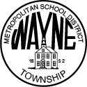MSD Wayne Township