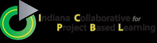 ICPBL Logo
